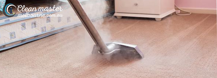 How To Steam Clean A Carpet?