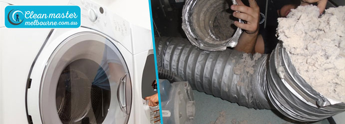 Laundry Duct Cleaning