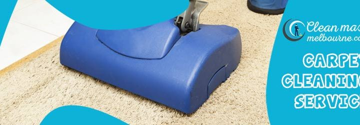 How to Get Rid of Gum from Carpets
