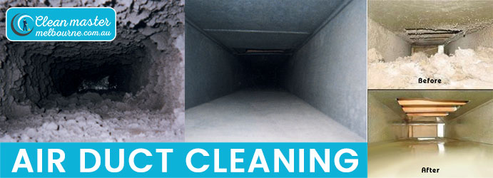 Air Duct Cleaning Mornington