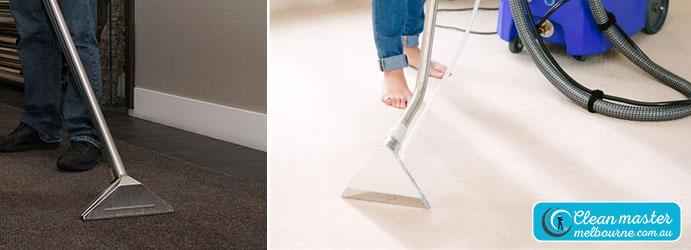 Carpet Sanitization Melton West