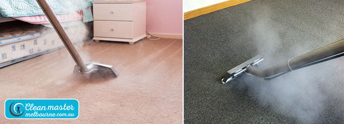 Carpet Steam Cleaning Melton West