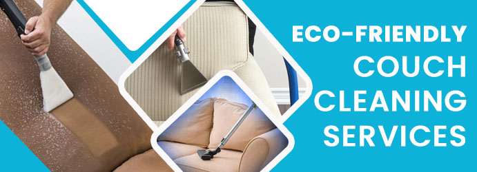 Couch Cleaning Services Vervale