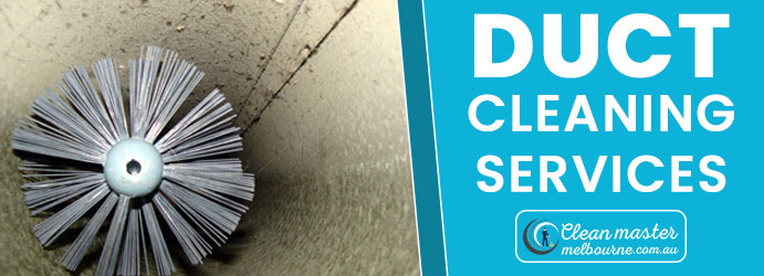 Duct Cleaning Cheltenham