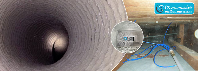 Duct Cleaning Services Wheelers Hill