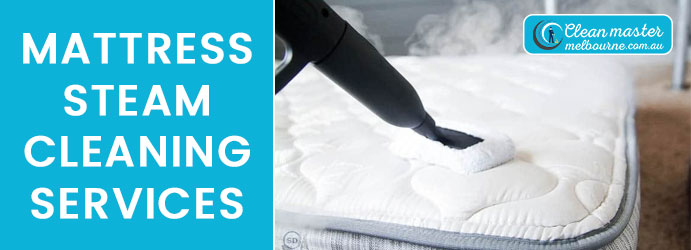 Mattress Steam Cleaning Houston
