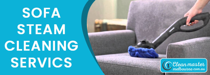 Sofa Steam Cleaning Vervale