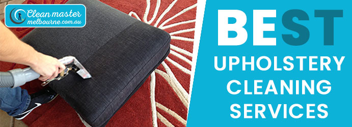 Upholstery Cleaning Balee