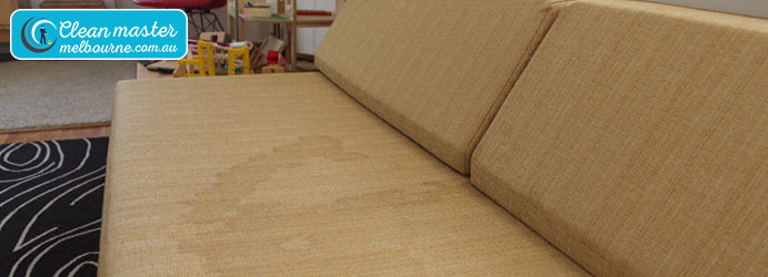 Upholstery Stain Removal Auburn South