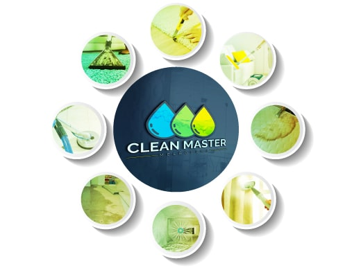 Cleaning Services In Melbourne