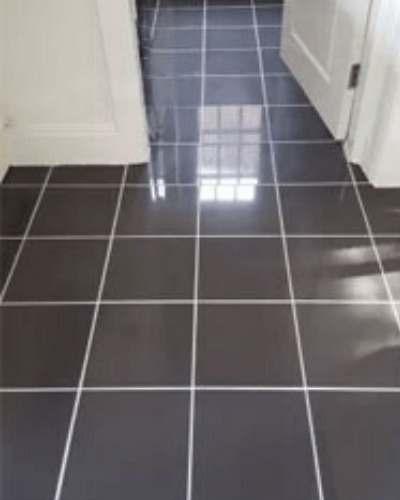 Grout High-Pressure Cleaning Service Melbourne
