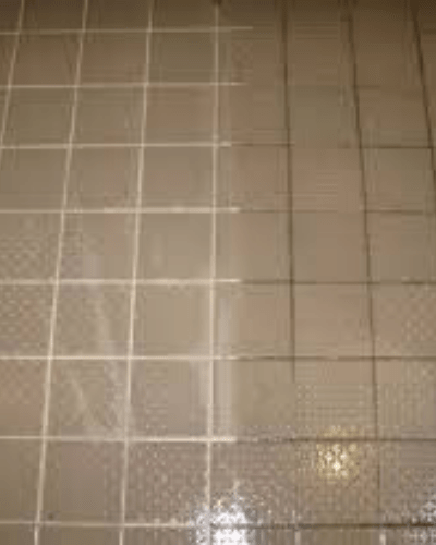 Tile Cleaning and Sealing Melbourne