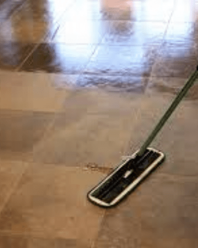 Tile & Grout Stain Removal Service Melbourne