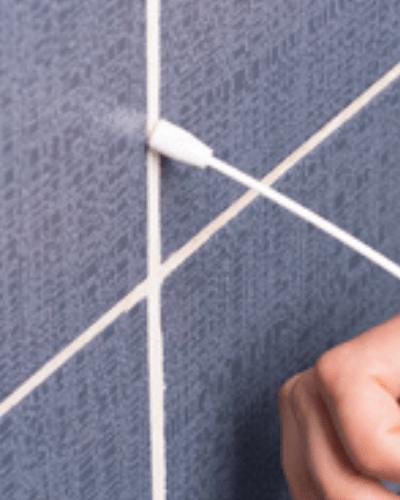 Tile Repairs Melbourne