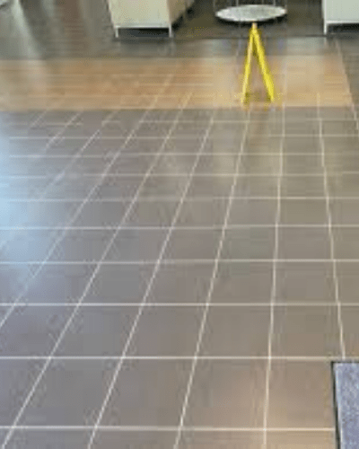 Tile Stripping and Sealing Melbourne