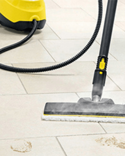 Tile and Grout Sealing Melbourne